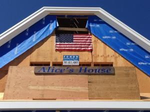 alice-house-rebuild