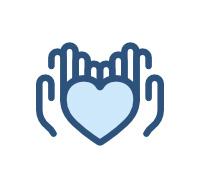 handsheart1.jpg