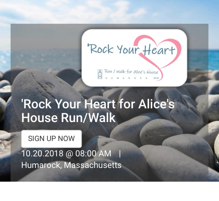 alice house rock your heart sign up square