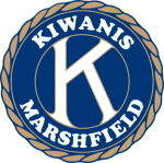 marshfield-kiwanis-logo-small